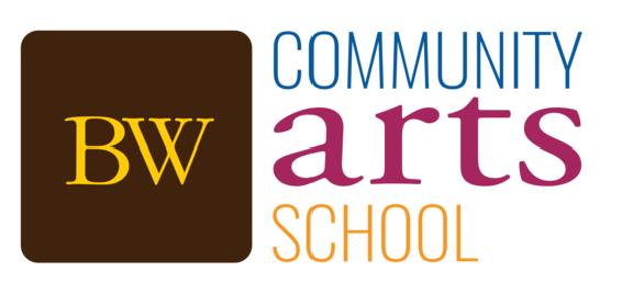 Baldwin Wallace Community Arts School: String Camp
