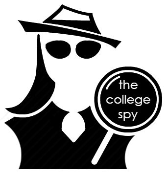The College Spy