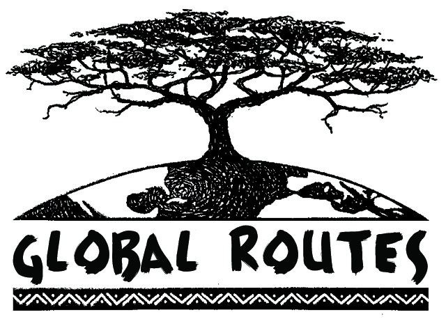 Global Routes: Conservation, Culture & Community in Costa Rica