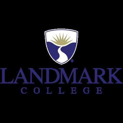 Landmark College and Johnson & Wales University Denver – Preparing Students for College Success