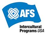 Summer Program AFS-USA: Summer Study Abroad
