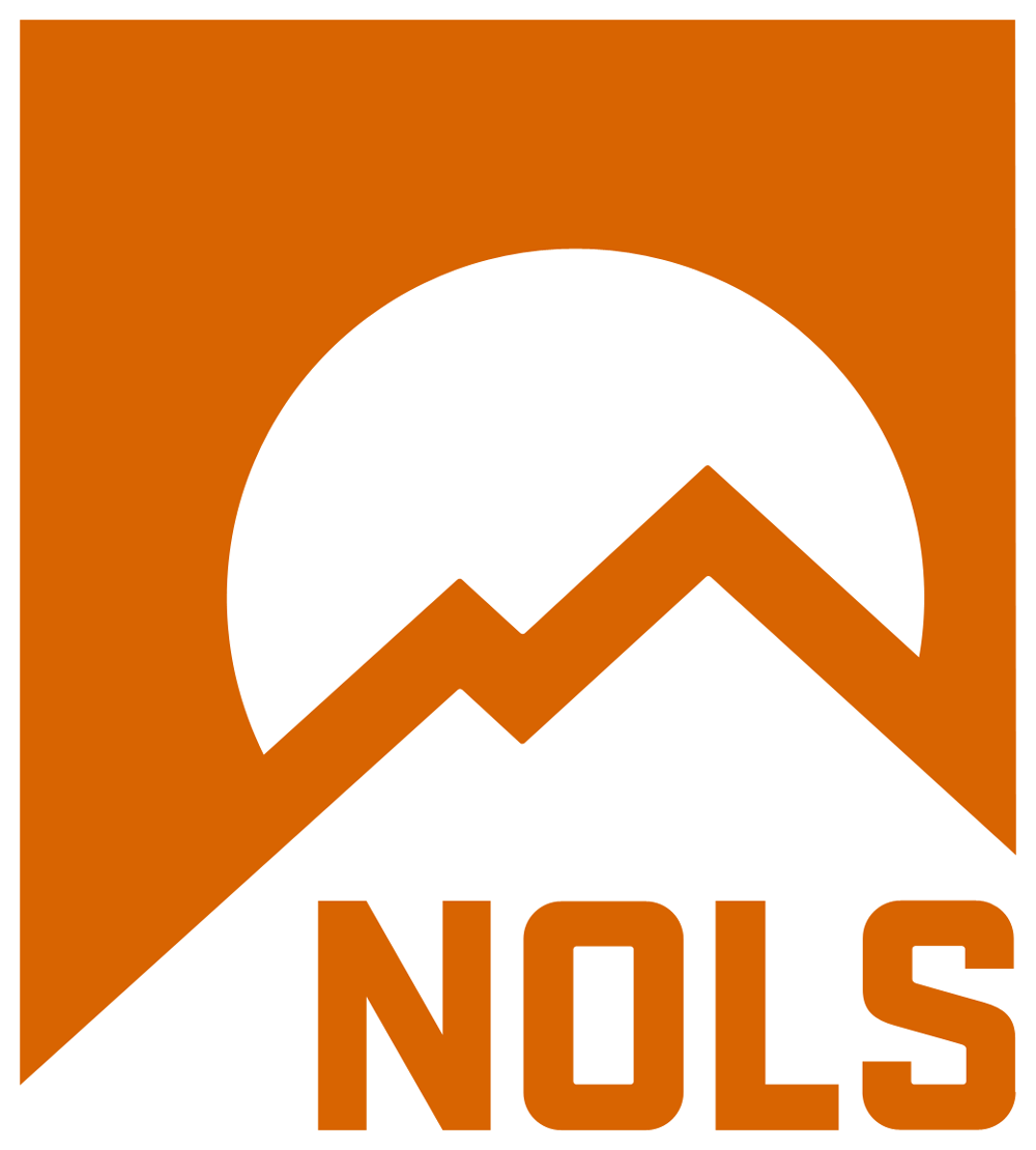 NOLS Wind River Mountaineering