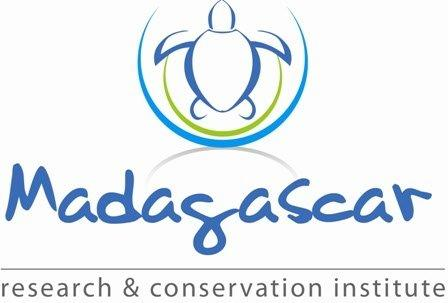 Madagascar Research & Conservation Institute: English Teaching Program