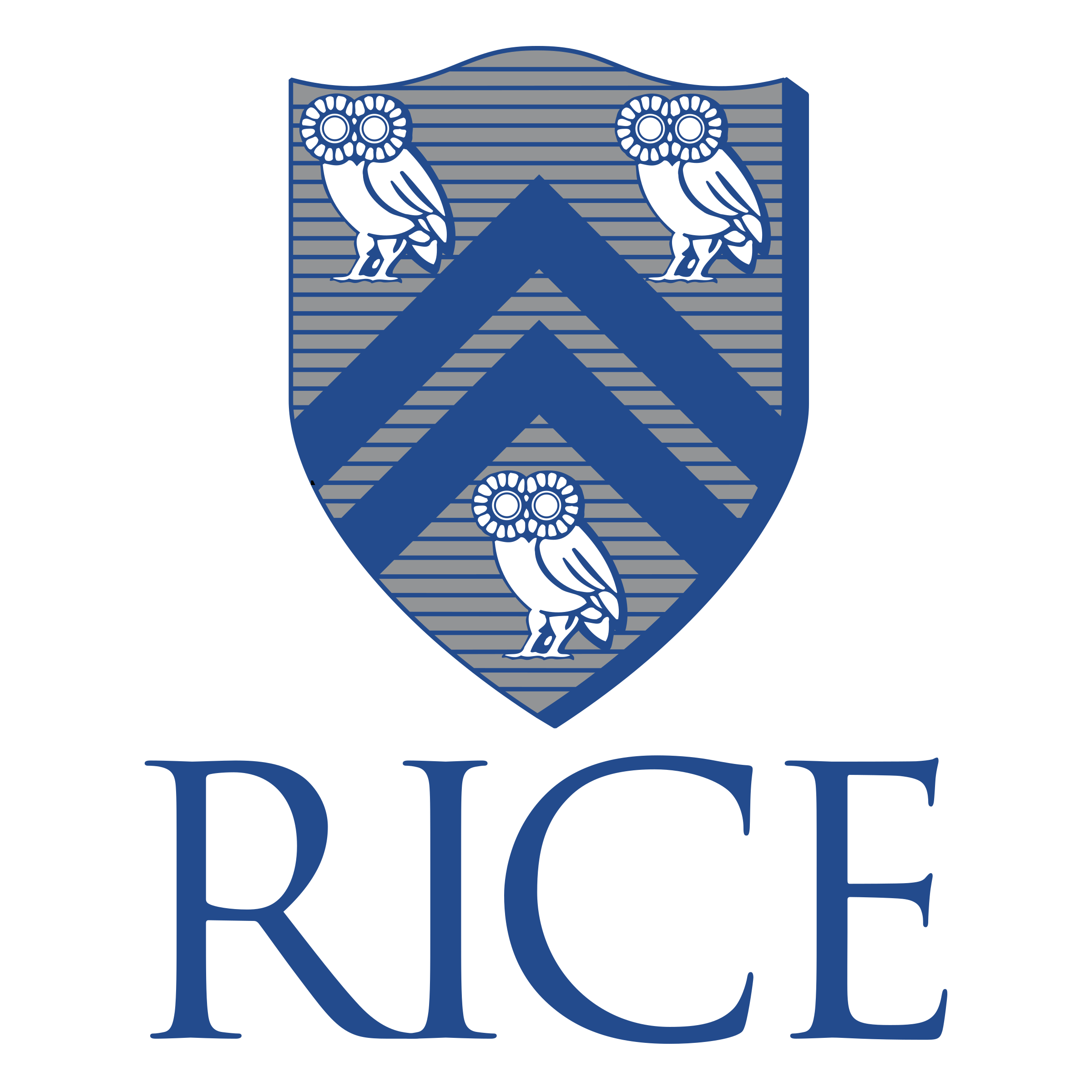 Rice University: Music Programs