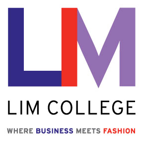 LIM College Fall Saturday Fashion Lab
