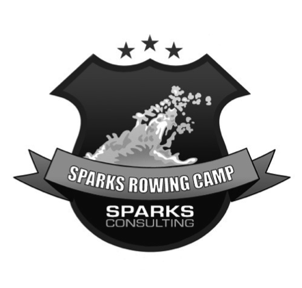 Sparks Rowing Camps