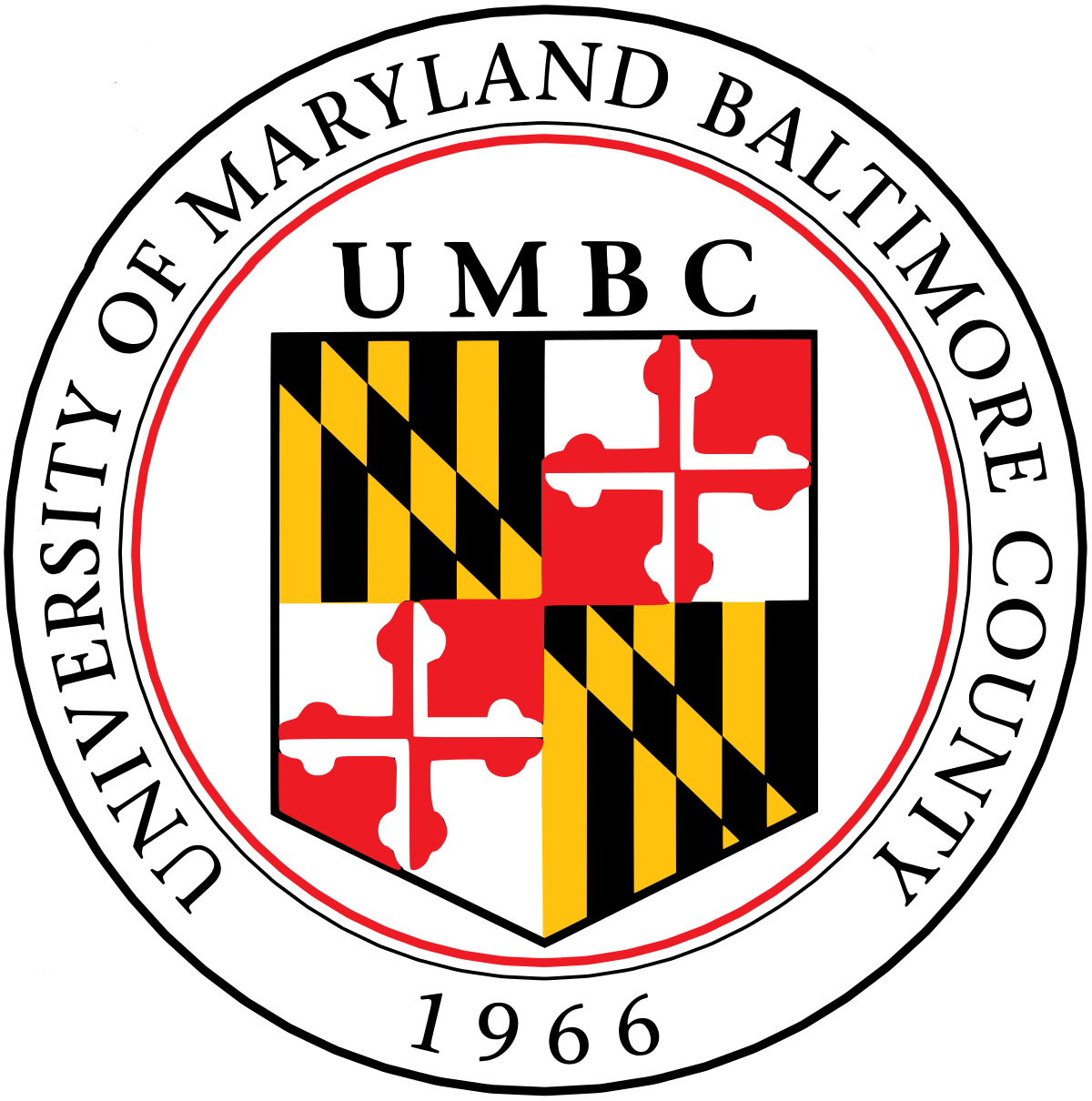 University of Maryland – Baltimore County