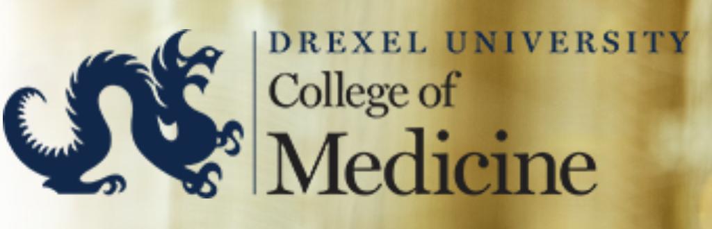 Drexel University: Neuroscience Camp