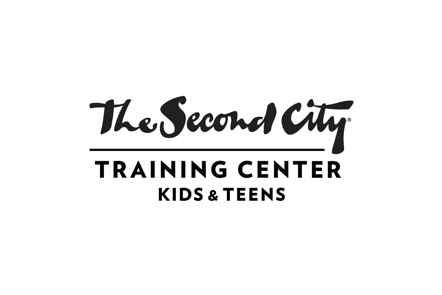Comedy Camp at Second City