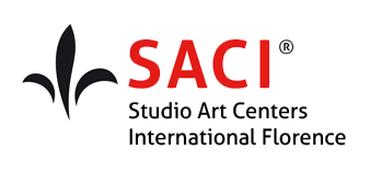 SACI Florence – Study Abroad, Graduate Degree, Summer and Gap Year Program