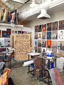 Summer Program - Writing | School of the Art Institute of Chicago: Early College Program Online Summer Institute