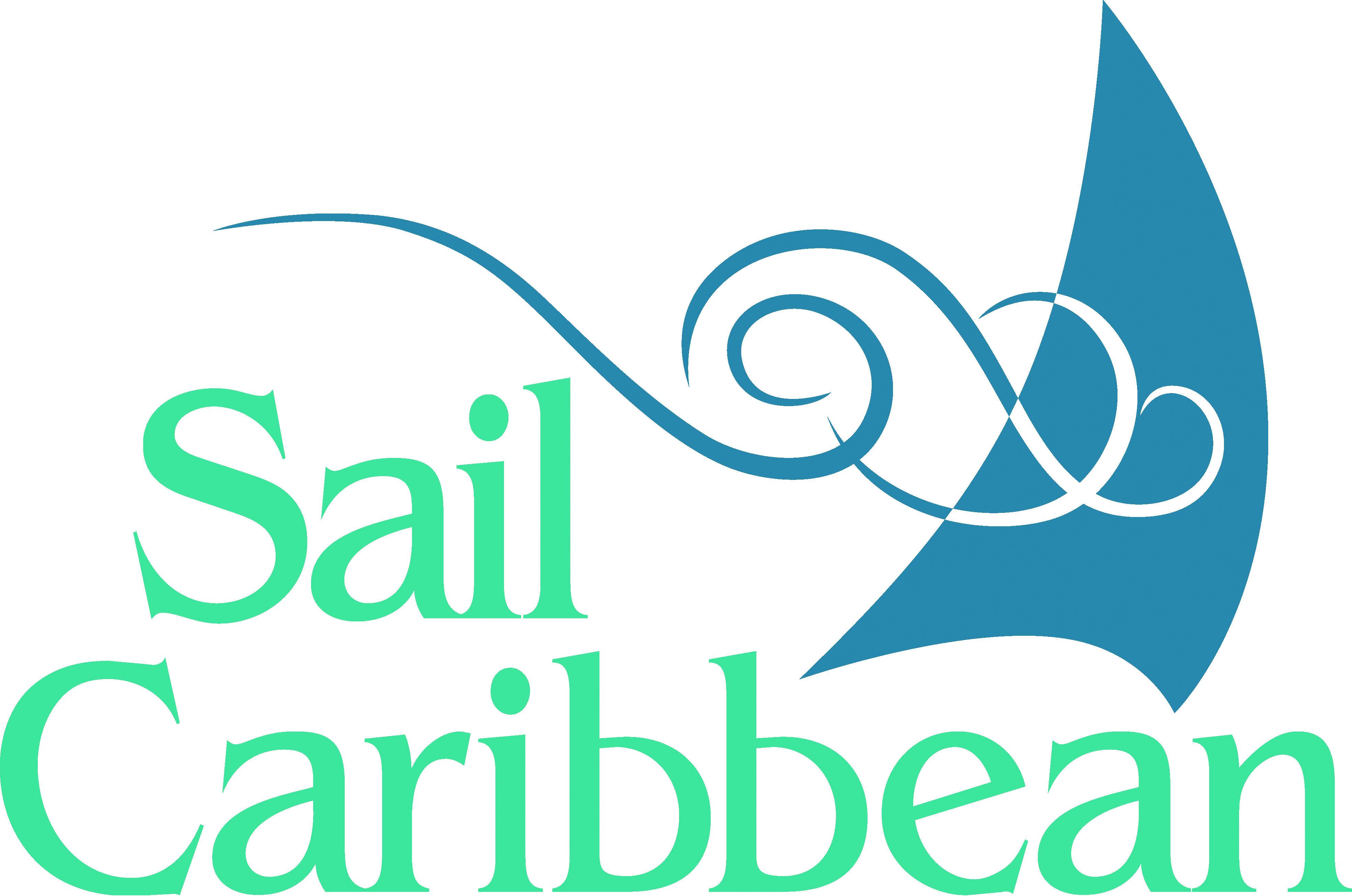 Sail Caribbean Summer Adventures