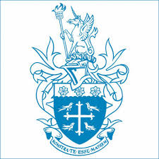 St. Mary's University – Twickenham, London