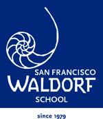 San Francisco Waldorf High School