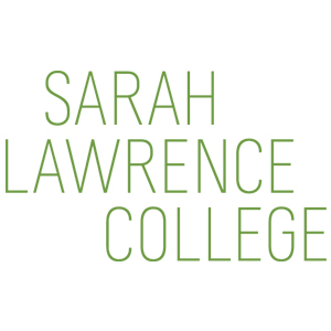 Sarah Lawrence Pre-College Summer: Filmmakers Collective