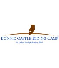 Bonnie Castle Riding Camp