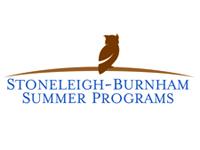 Stoneleigh-Burnham Summer Dance Intensive