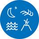 Summer Program Science Camps of America - Hawai'i Island Summer Camp for Teens