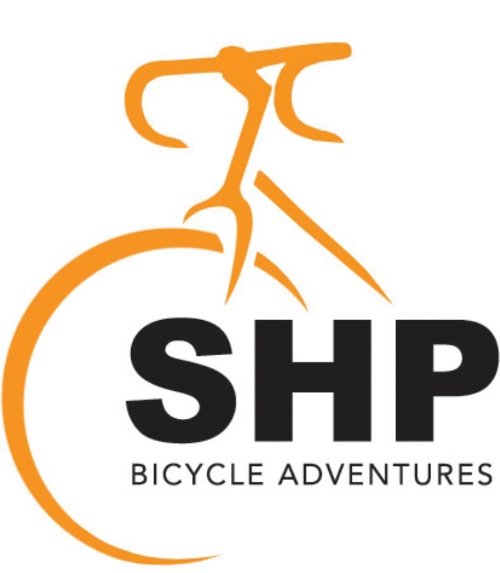 SHP Bicycle Adventures