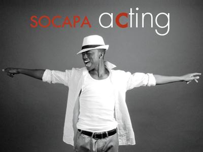 Summer Program - Music | SOCAPA: Performing Arts