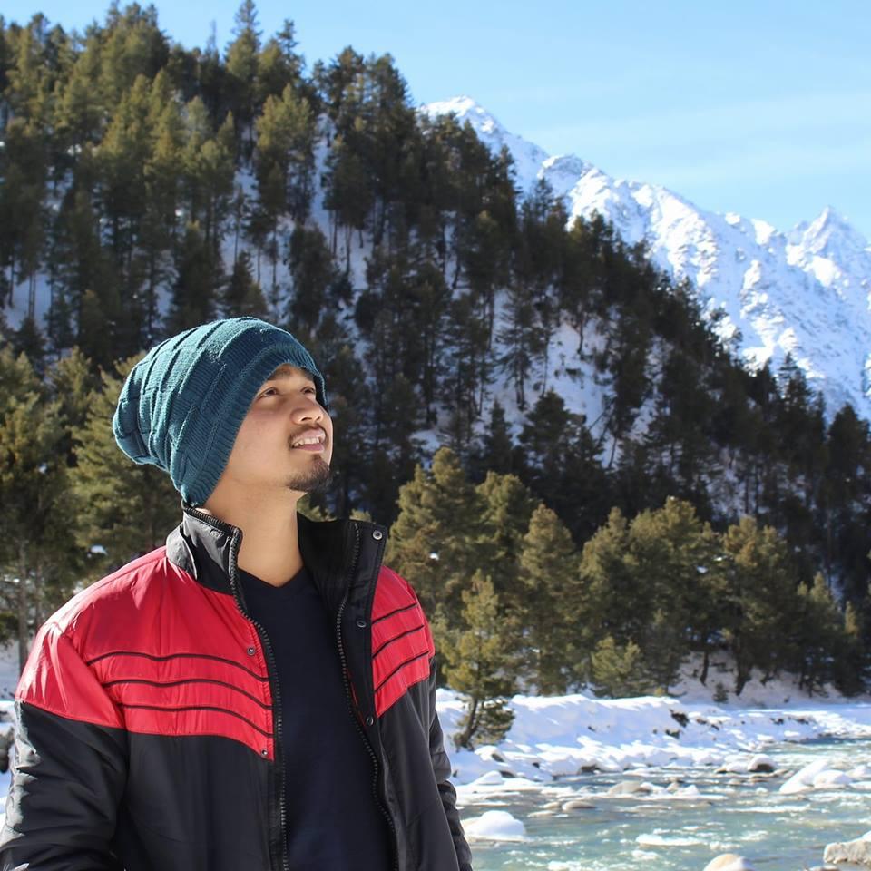 Gap Year Program - Social Travel: Volunteer in Rishikesh, India  2