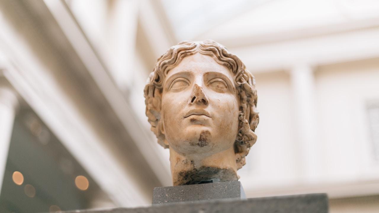 Summer Program - Art History   Sotheby's Institute: Art History