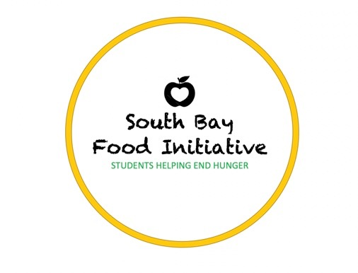 South Bay Food Initiative