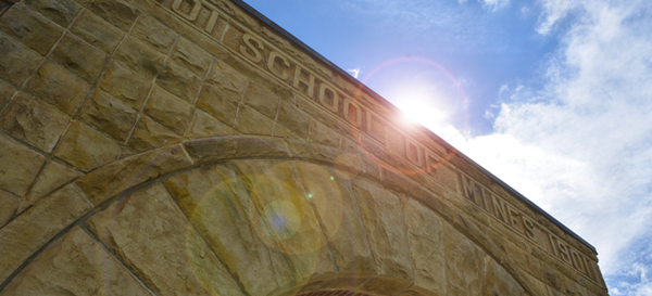 College - South Dakota School of Mines and Technology  3