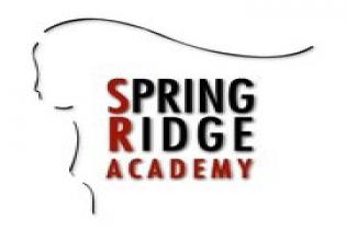 Spring Ridge Academy