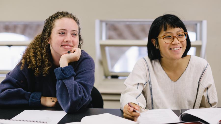 Summer Program - Mathematics | Stanford Pre-Collegiate Summer Institutes