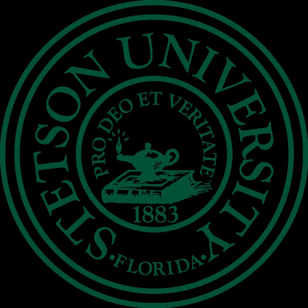 Stetson University School of Music: Double Reed Workshop