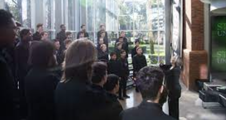 Stetson University School of Music: Brass Camp