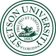 Stetson University School of Music