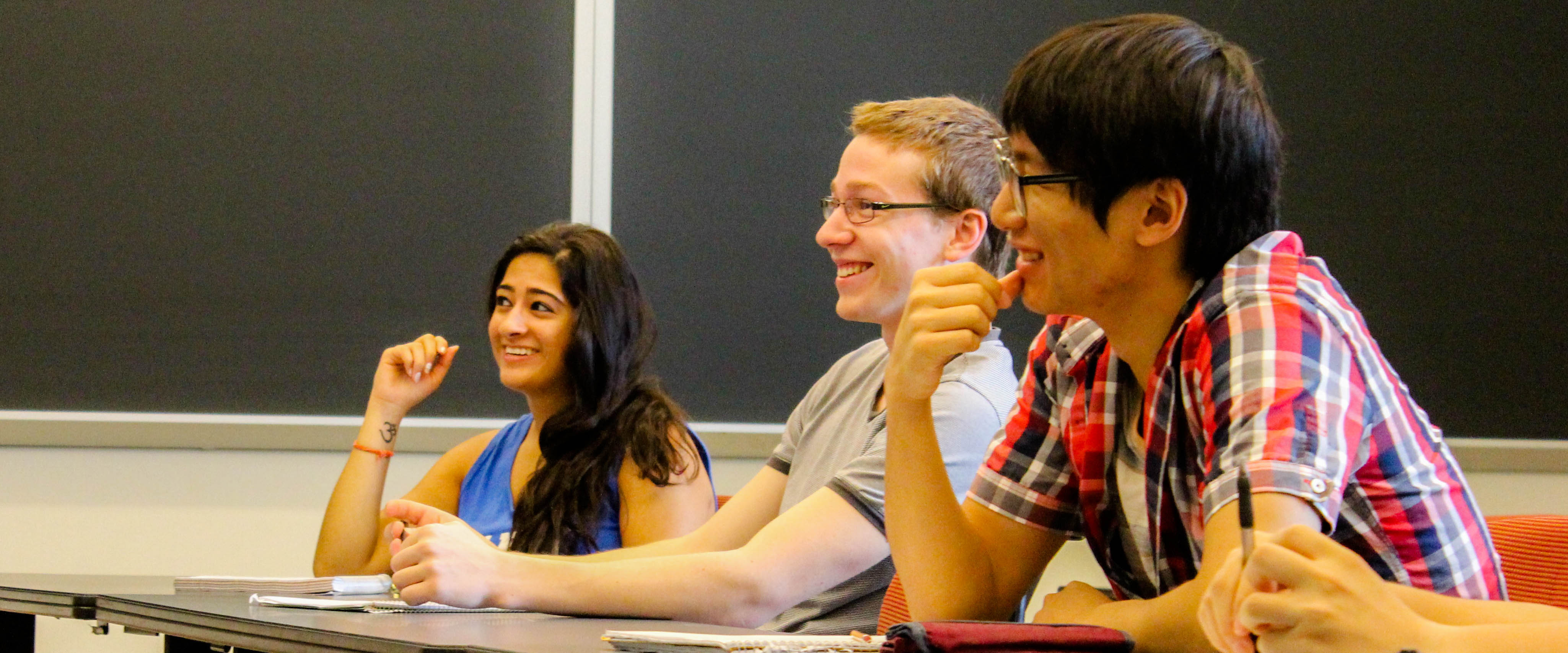 Summer Program - STEM   Johns Hopkins University: Pre-College Summer Programs
