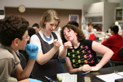 Lawrence Technological University Summer Camps