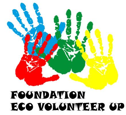 Volunteer Opportunities Ecuador
