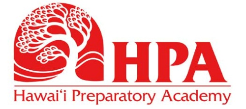 Summer Session at Hawai'i Preparatory Academy