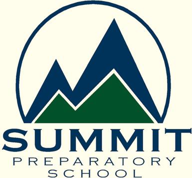 Summit Preparatory School