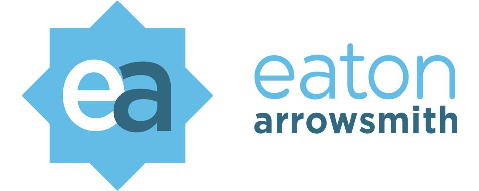 Eaton Arrowsmith Schools