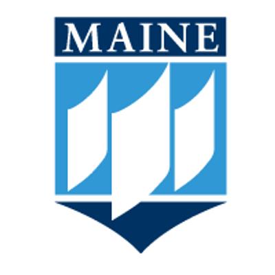 University of Maine – Orono