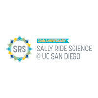 Summer Program UC San Diego: Sally Ride Science Junior Academy