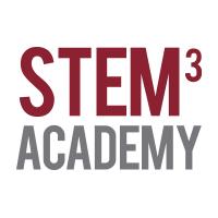 The Help Group: STEM^3 Academy