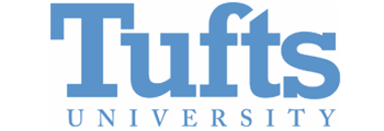 Tufts College Experience