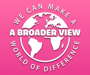Volunteer Abroad in Chile with A Broader View Volunteers