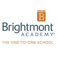 Brightmont Academy – Birmingham
