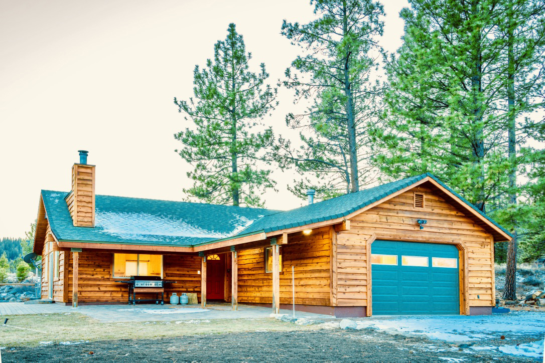 Tahoe Resident Leadership Program