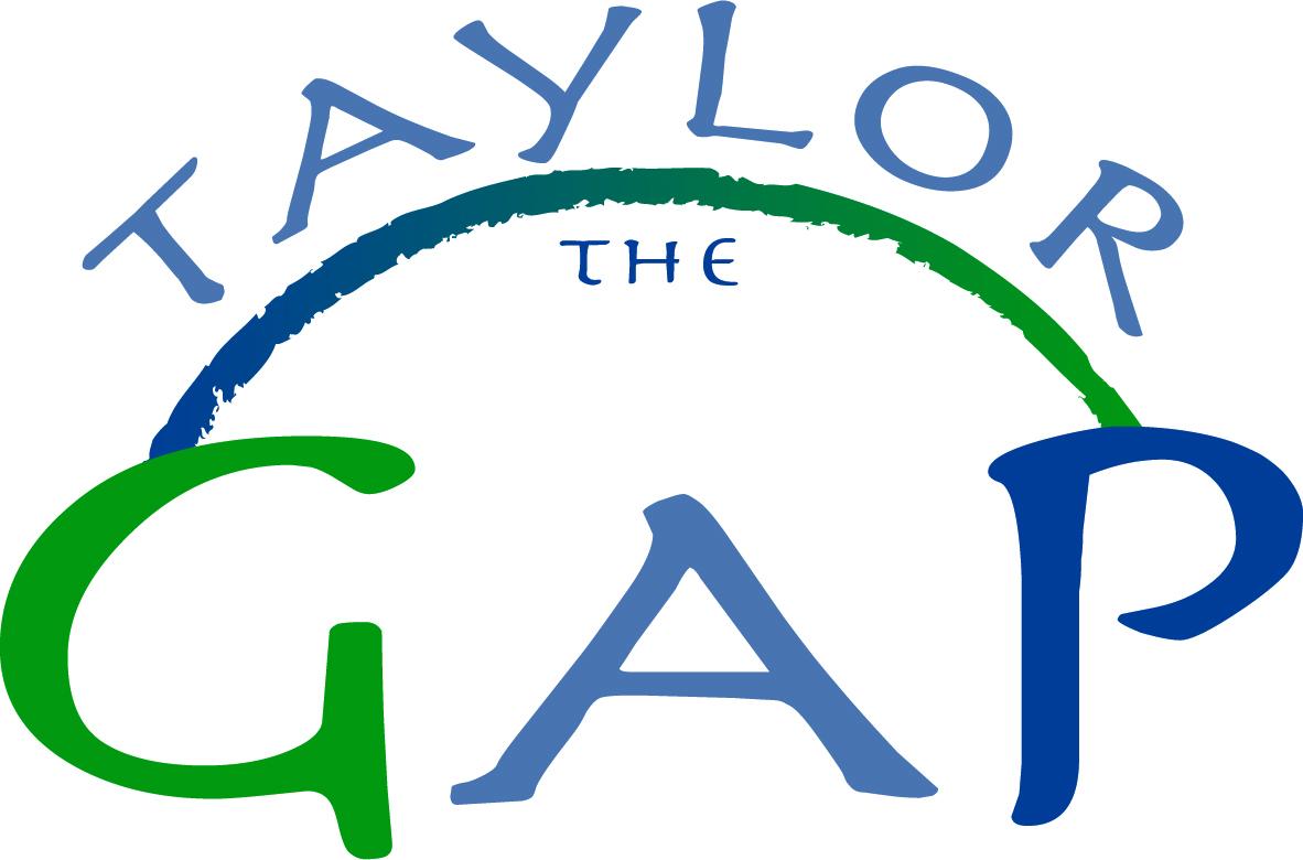 Taylor the Gap
