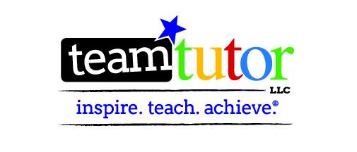 Team Tutor