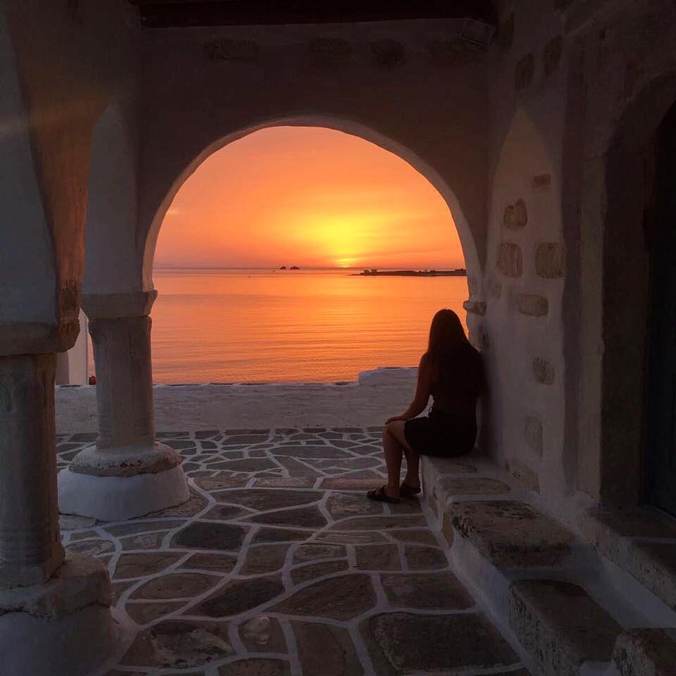 Gap Year Program - The Aegean Center for the Fine Arts  4
