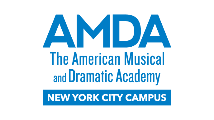 College The American Musical and Dramatic Academy - New York